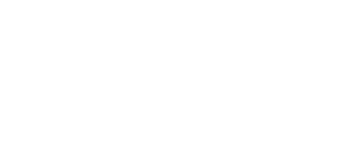 Harmony Recovery Group