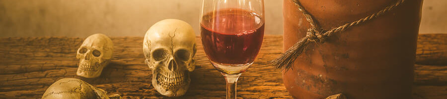 Dangers of Alcohol | 15 Health Risks | Harmony Treatment and Wellness