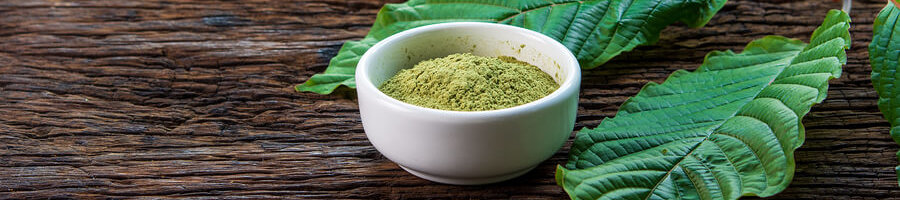How Long Does Kratom Stay In Your System? | Harmony Stuart